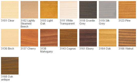 Wood Finishing Osmo Products Products For Interior Osmo