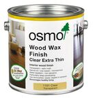 Osmo Wood Wax 1101
