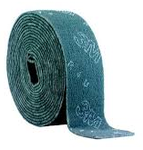 3M SCOTCH-BRITE AQUA CLEANING & FINISHING ROLL
