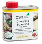 Osmo Chopping Board Oil