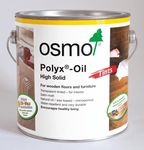 Osmo Lightly Tinted Polyx