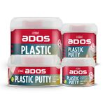 Ados Plastic Putty