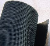 Velcro Hock Material
