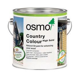 Osmo Country Colour
